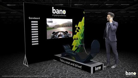 Bano_F1Playseat_Optie3-800x450